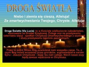 droga-wiata-1-638